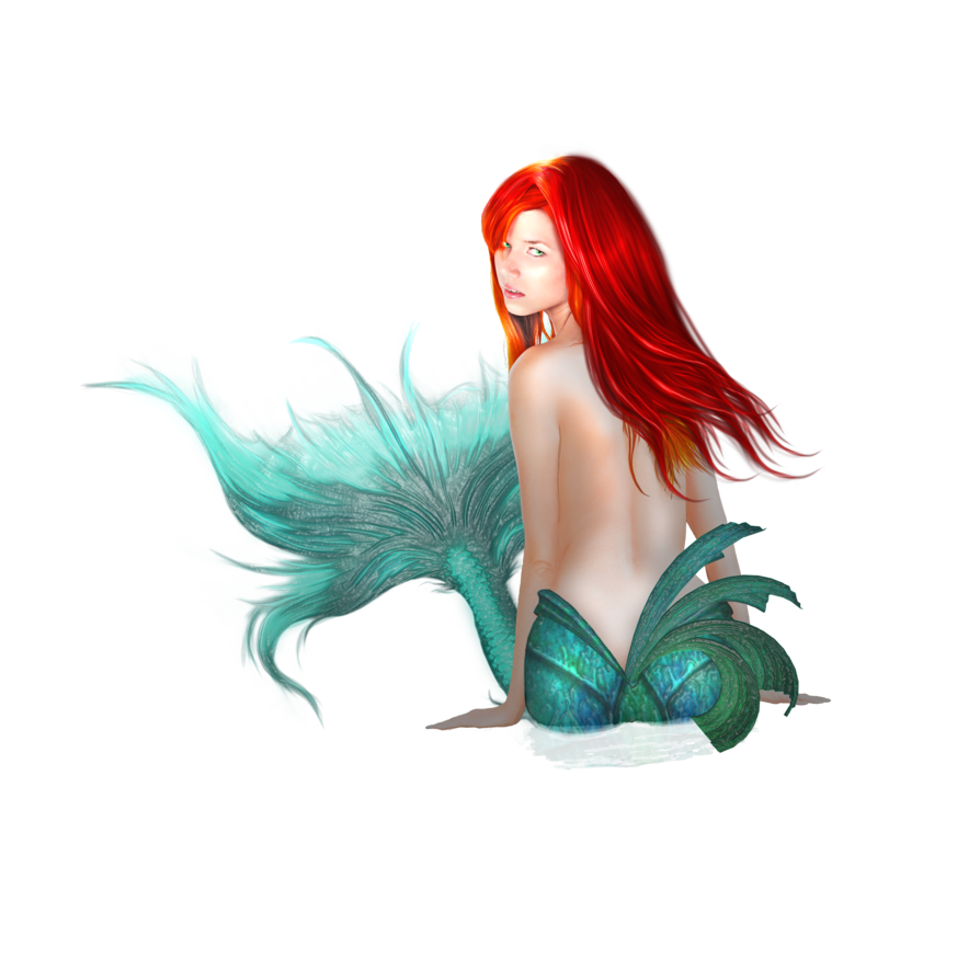 download mermaid free png photo images and clipart freepngimg