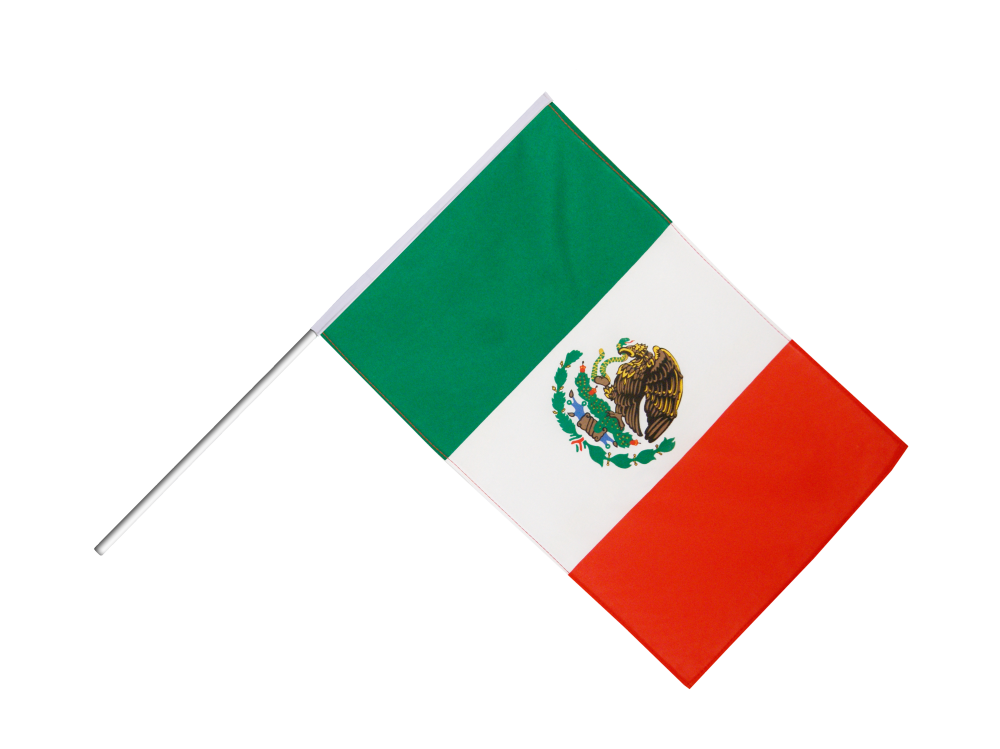 download mexico flag png pic hq png image freepngimg