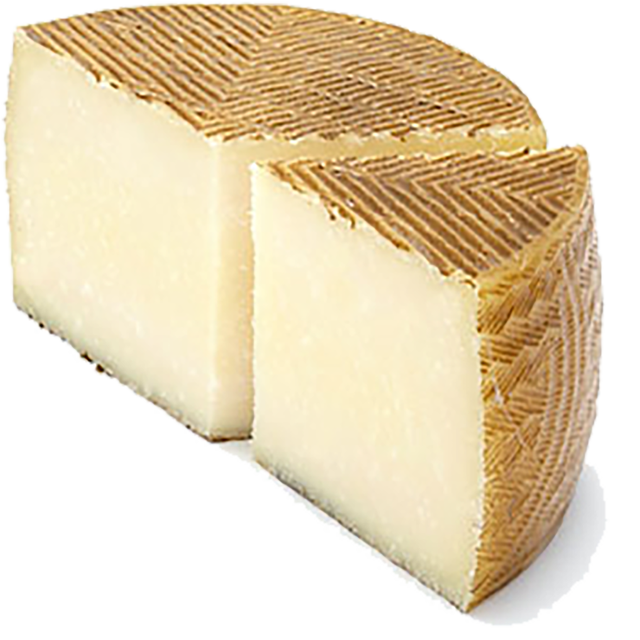 Cheese Manchego Parmigiano Milk Reggiano Goat PNG Image
