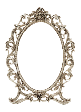 Download mirror png hd hq png image freepngimg for Mirror mirror hd