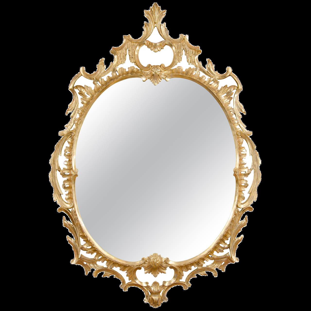 Download Mirror Transparent Hq Png Image Freepngimg