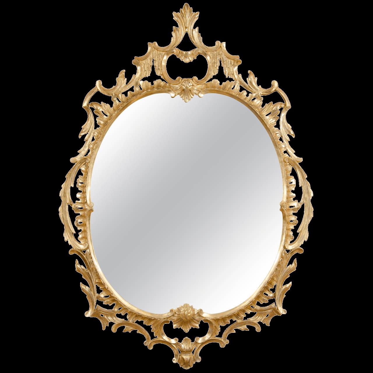 Download Mirror Image Hq Png Image Freepngimg