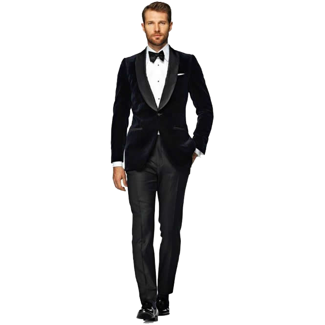 Mens Fashion PNG Image