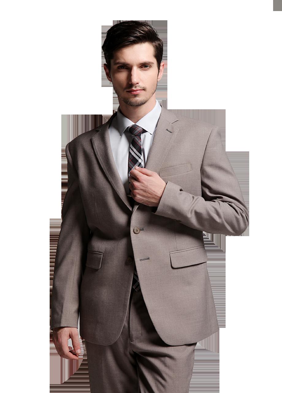 download mens fashion transparent background hq png image