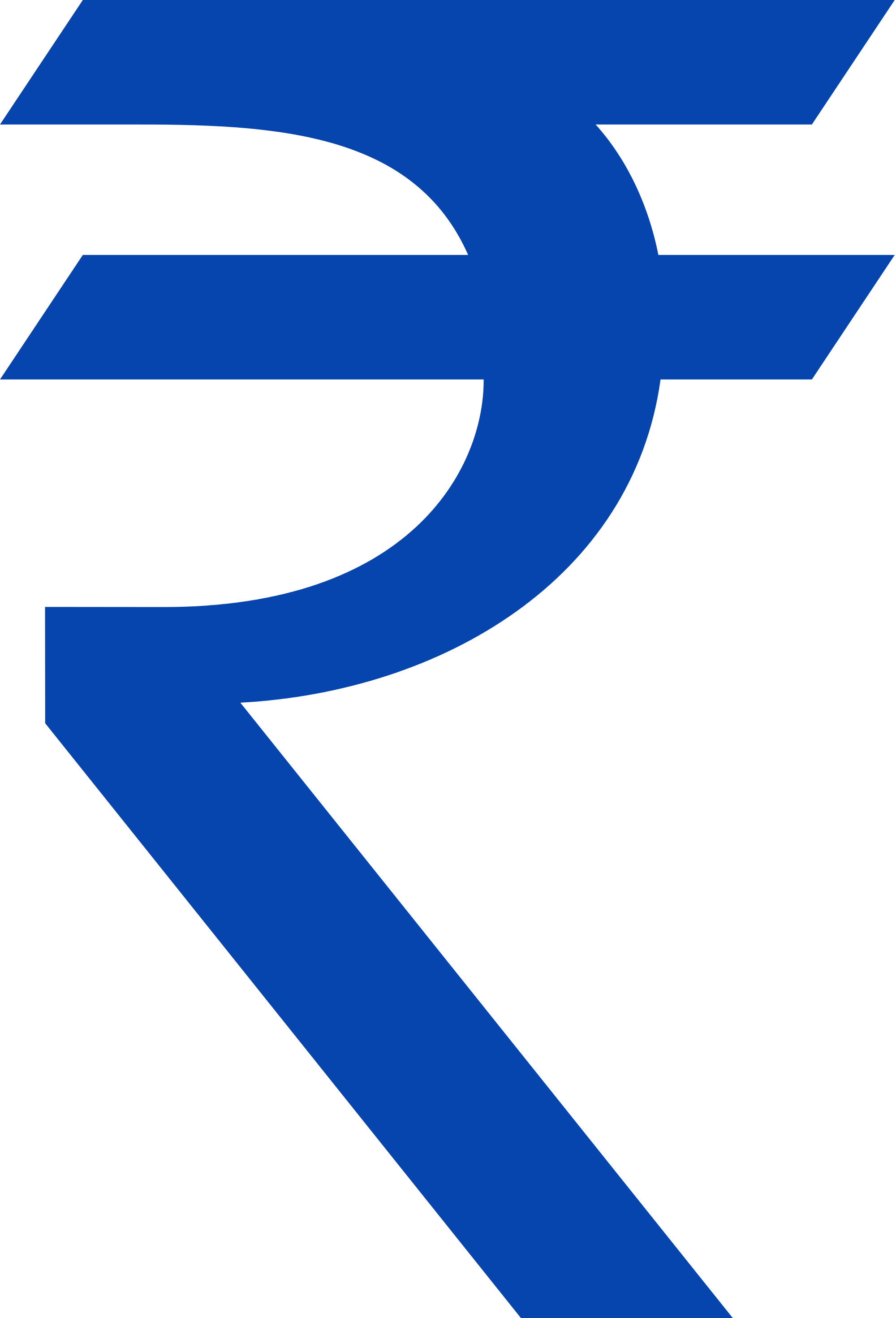 How to enter rupee symbol from dell keyboard image collections download rupee symbol photos hq png image freepngimg download png image rupee symbol photos 389 biocorpaavc biocorpaavc Choice Image