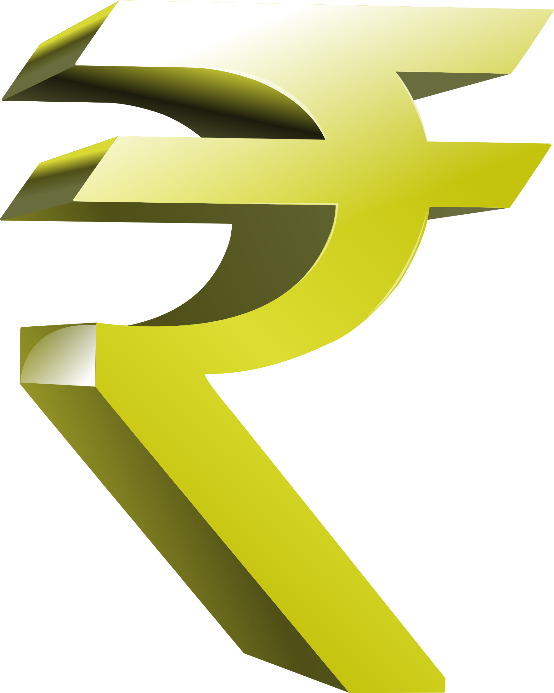How to enter rupee symbol from dell keyboard image collections download rupee symbol transparent hq png image freepngimg download png image rupee symbol transparent 300 biocorpaavc biocorpaavc Choice Image