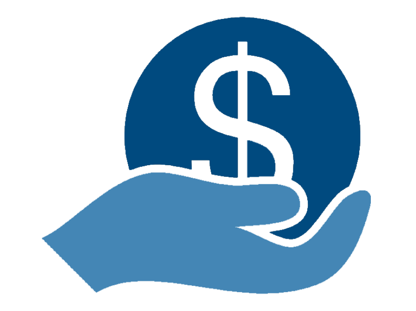 United Icons Money Dollar Sign States Computer PNG Image