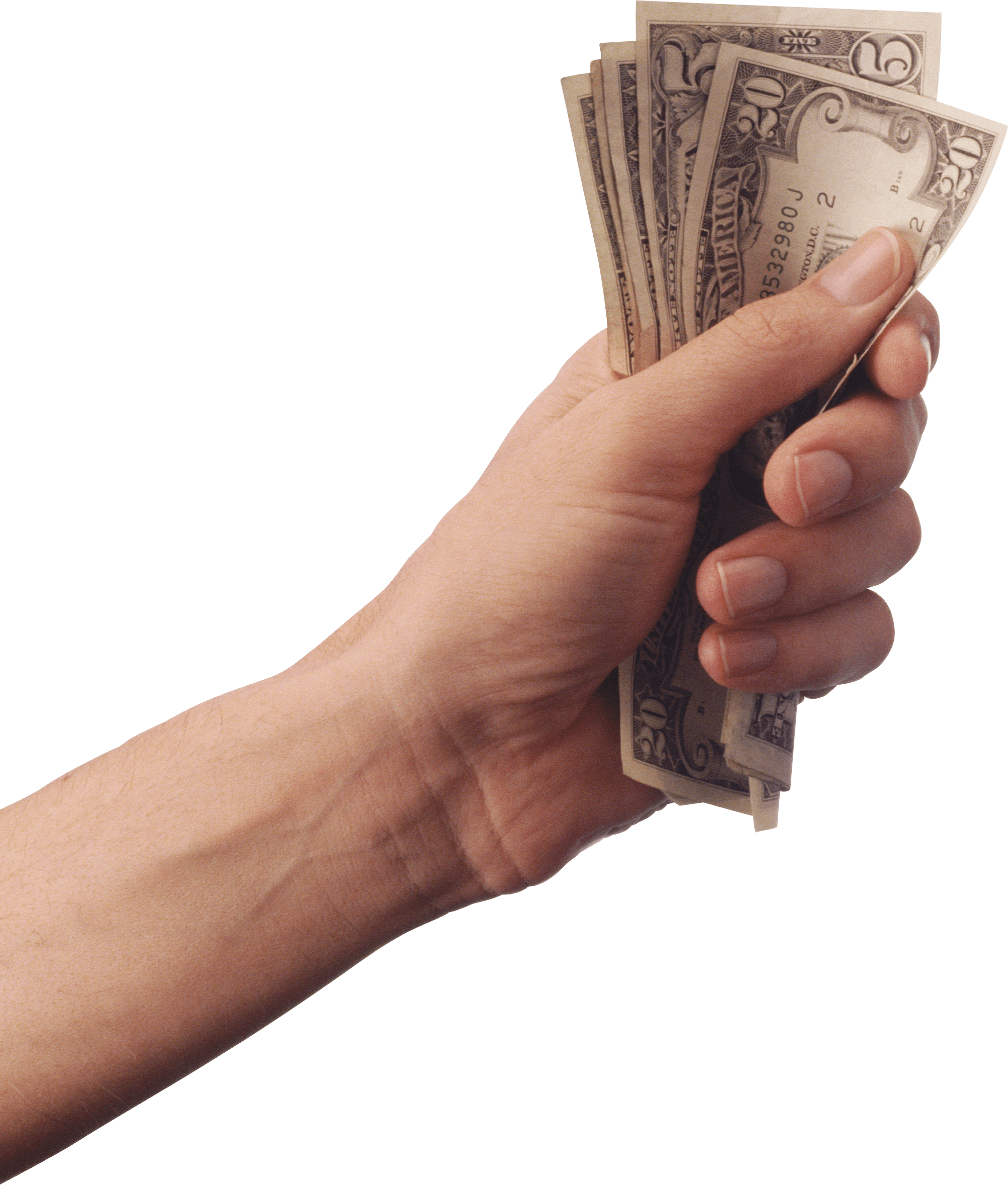 cash holding ★   loan today🔥   ☑ you came to the right place, speedy cash holdings corp, ☑ you can get a cash loan as soon as 1 hour »» approved today (speedy cash holdings corp).