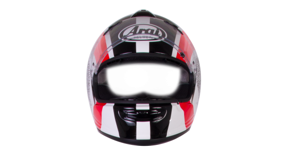 Motorcycle Helmet Transparent PNG Image