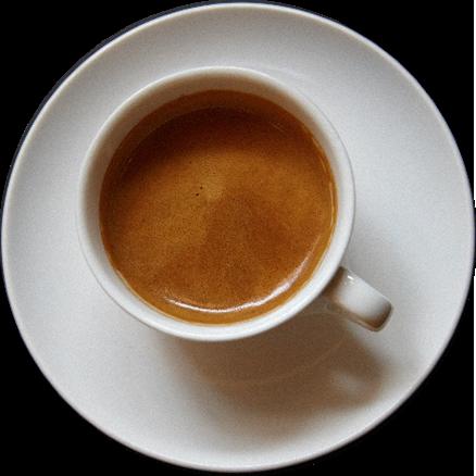 Download Coffee Mug Top Photo HQ PNG Image | FreePNGImg
