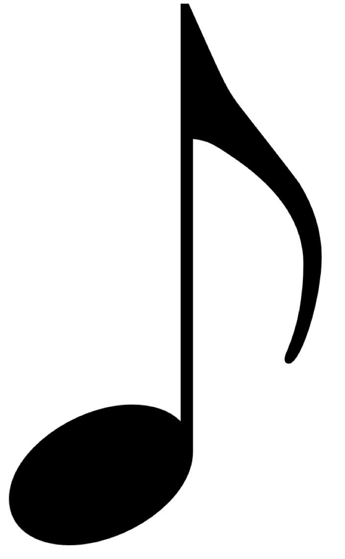 Download musical notes free download png hq png image freepngimg download png image musical notes free download png 906 biocorpaavc Image collections