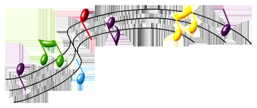 Download musical notes png image hq png image freepngimg download png image musical notes png image 505 voltagebd Images