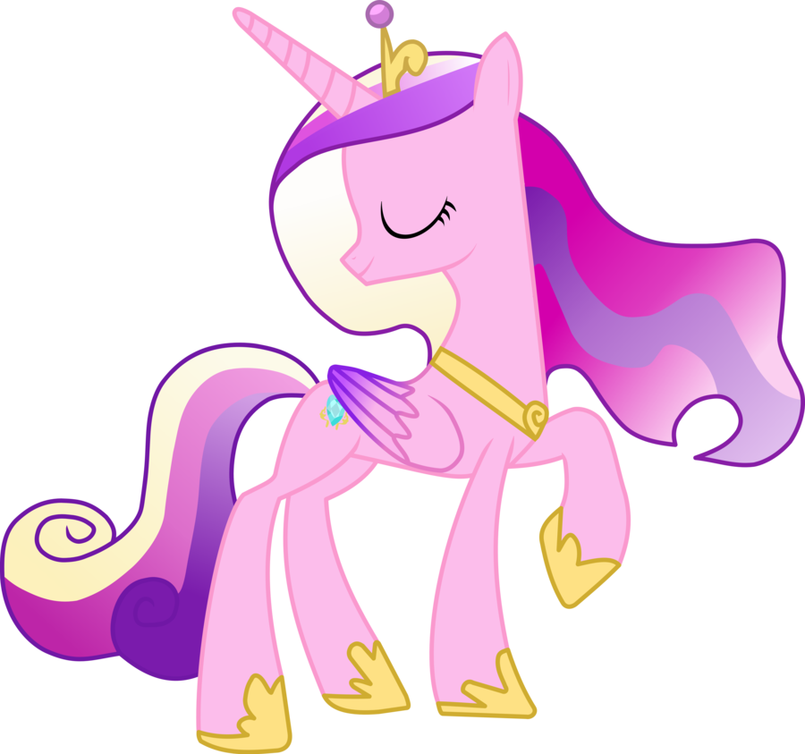 Download princess cadence photos hq png image freepngimg - My little pony cadence ...