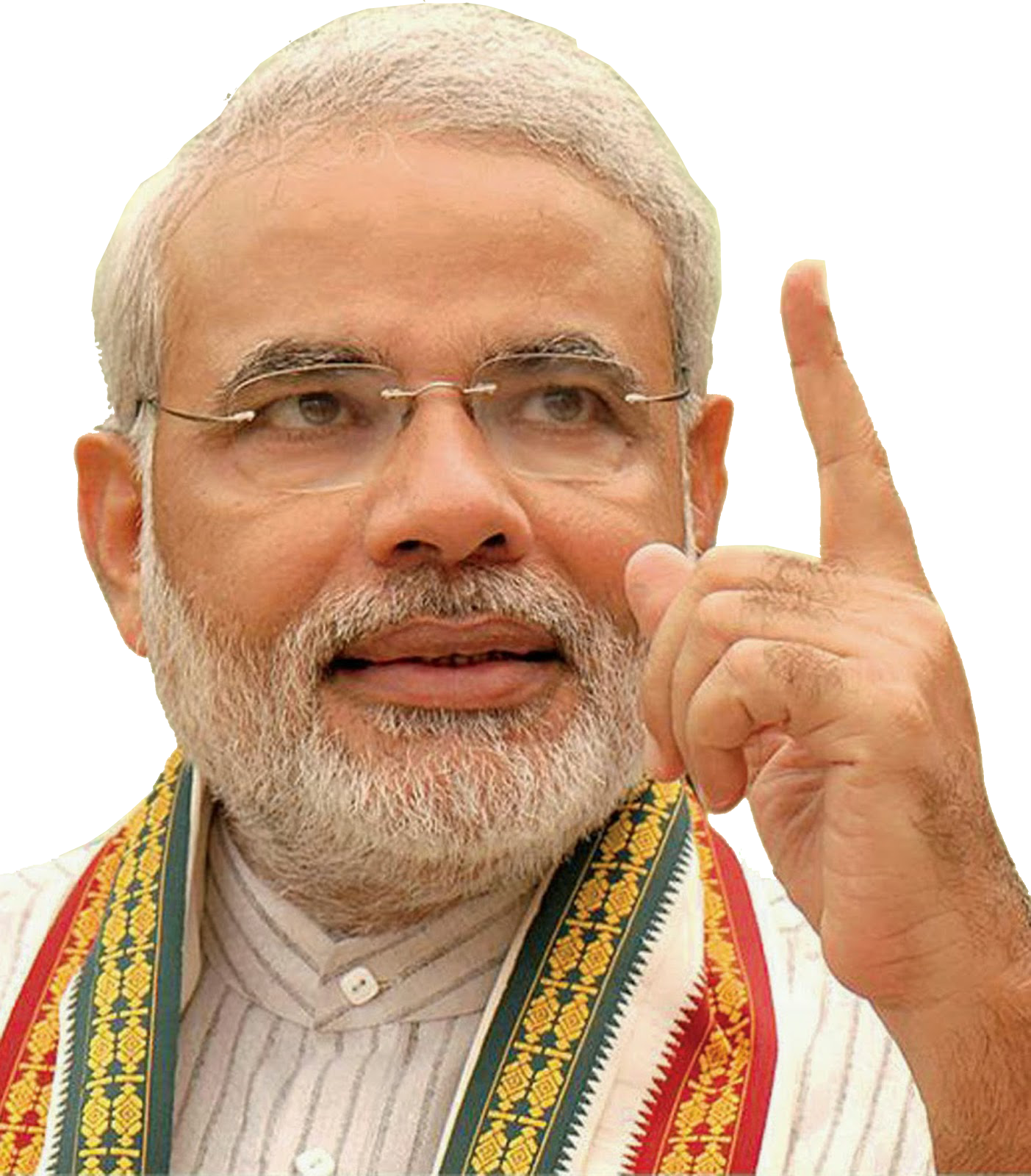 Prime Of India Narendra Chief Video Minister PNG Image