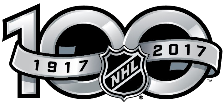 Nhl Photos PNG Image