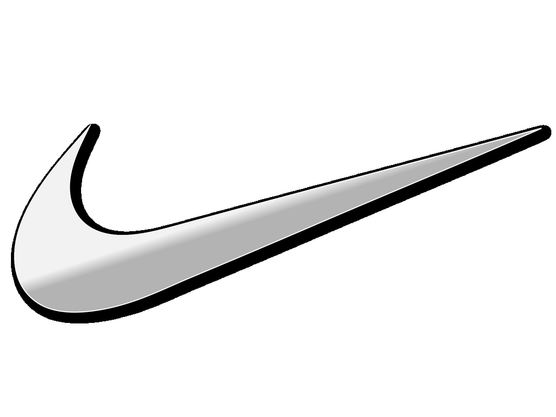 Download Nike Logo Photos HQ PNG Image   FreePNGImg