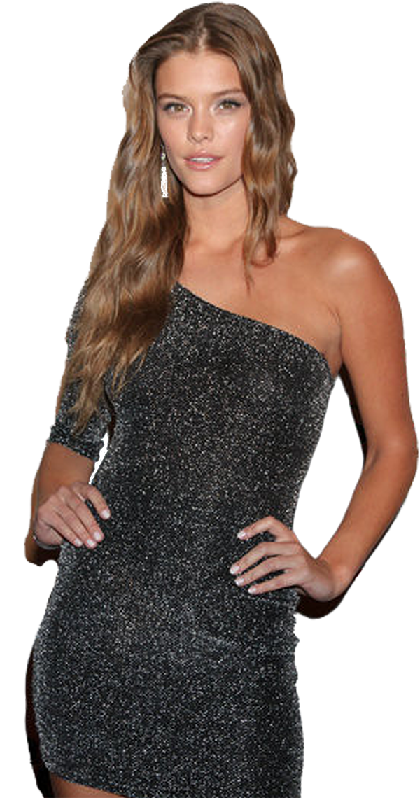 Nina Agdal Photos PNG Image