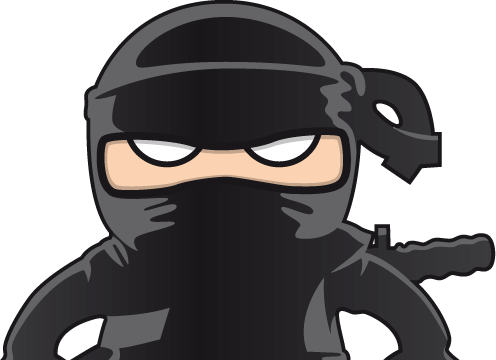 download ninja free png photo images and clipart freepngimg