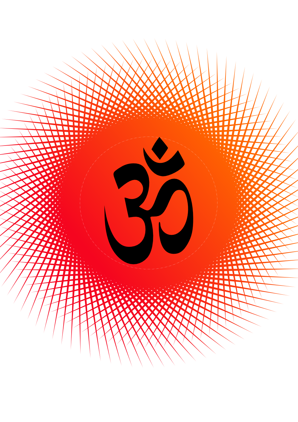 Download om free png photo images and clipart freepngimg om png picture png image biocorpaavc Gallery
