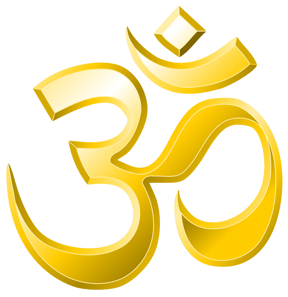 Download om free png photo images and clipart freepngimg om free png image png image biocorpaavc Gallery