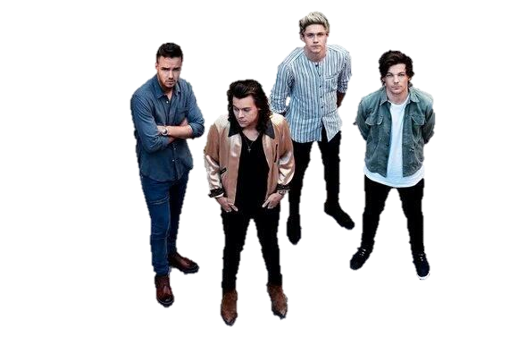 Download one direction clipart hq png image freepngimg download png image one direction clipart 629 voltagebd Choice Image