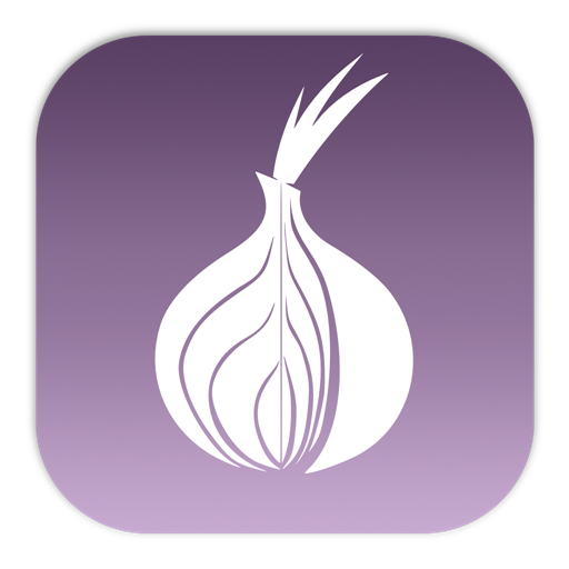 Web Onion Icons Tor Computer Routing .Onion PNG Image