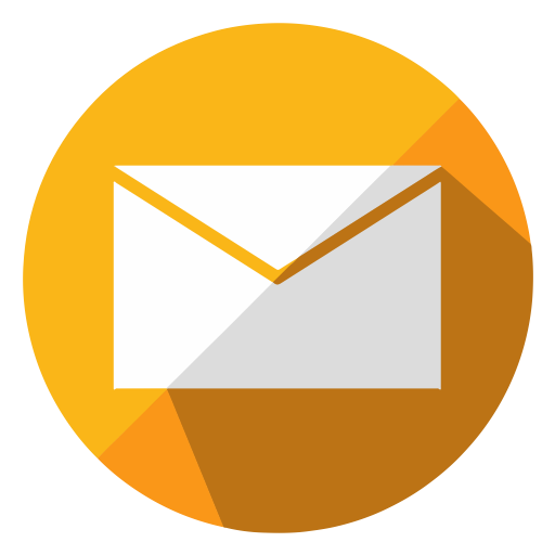 Box Icons Bounce Computer Address Email PNG Image