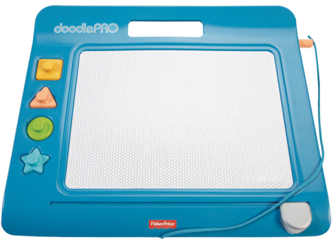 Drawing Board Image Free Clipart HQ PNG Image