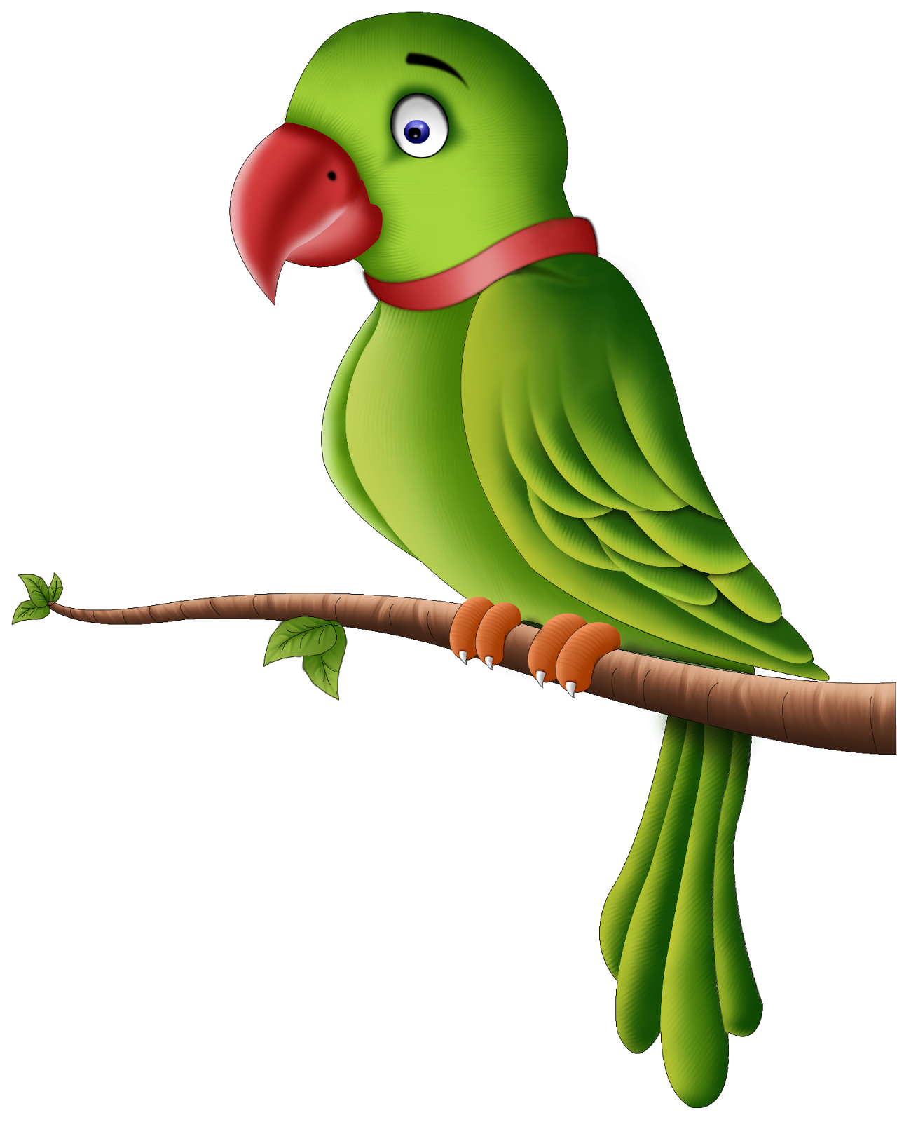 download parrot png pic hq png image freepngimg goat clip art outline goat clip art pic