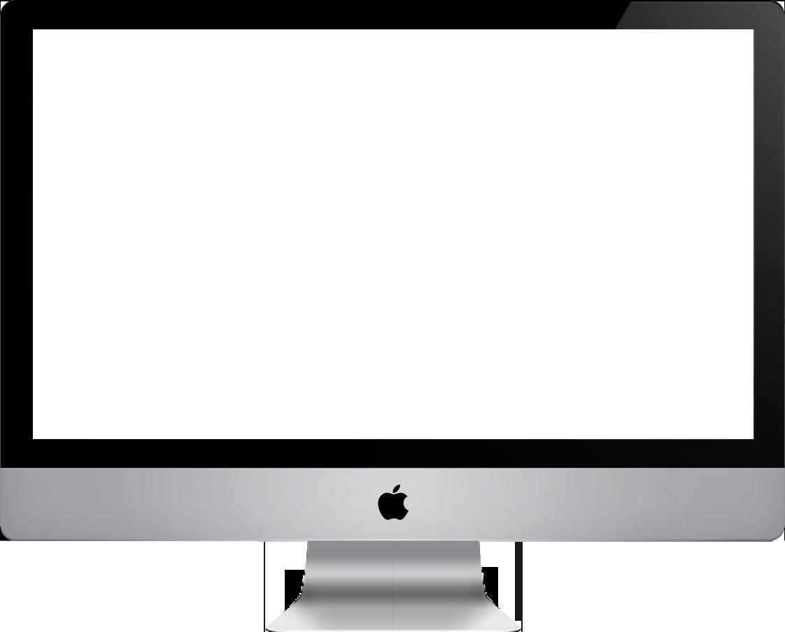download apple mac computer screen hq png image freepngimg clip art computers images clip art computers and people