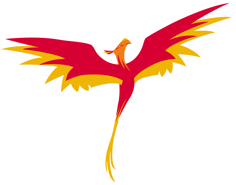 download phoenix free png photo images and clipart freepngimg rh freepngimg com phénix clipart phoenix clip art free