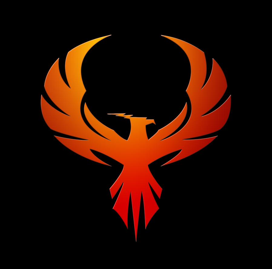 download phoenix free png photo images and clipart freepngimg rh freepngimg com phoenix suns bird logo phoenix bird symbol tattoos