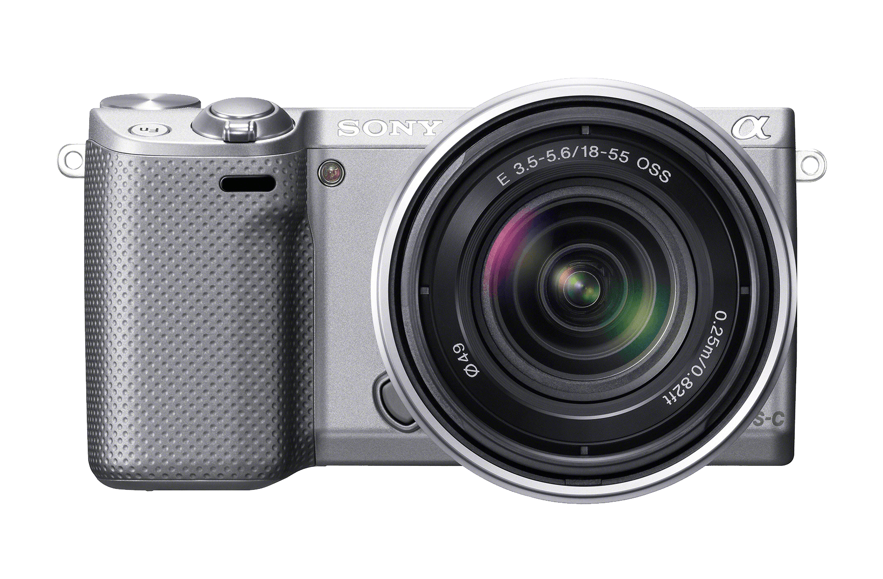 Photo Camera Png Image PNG Image
