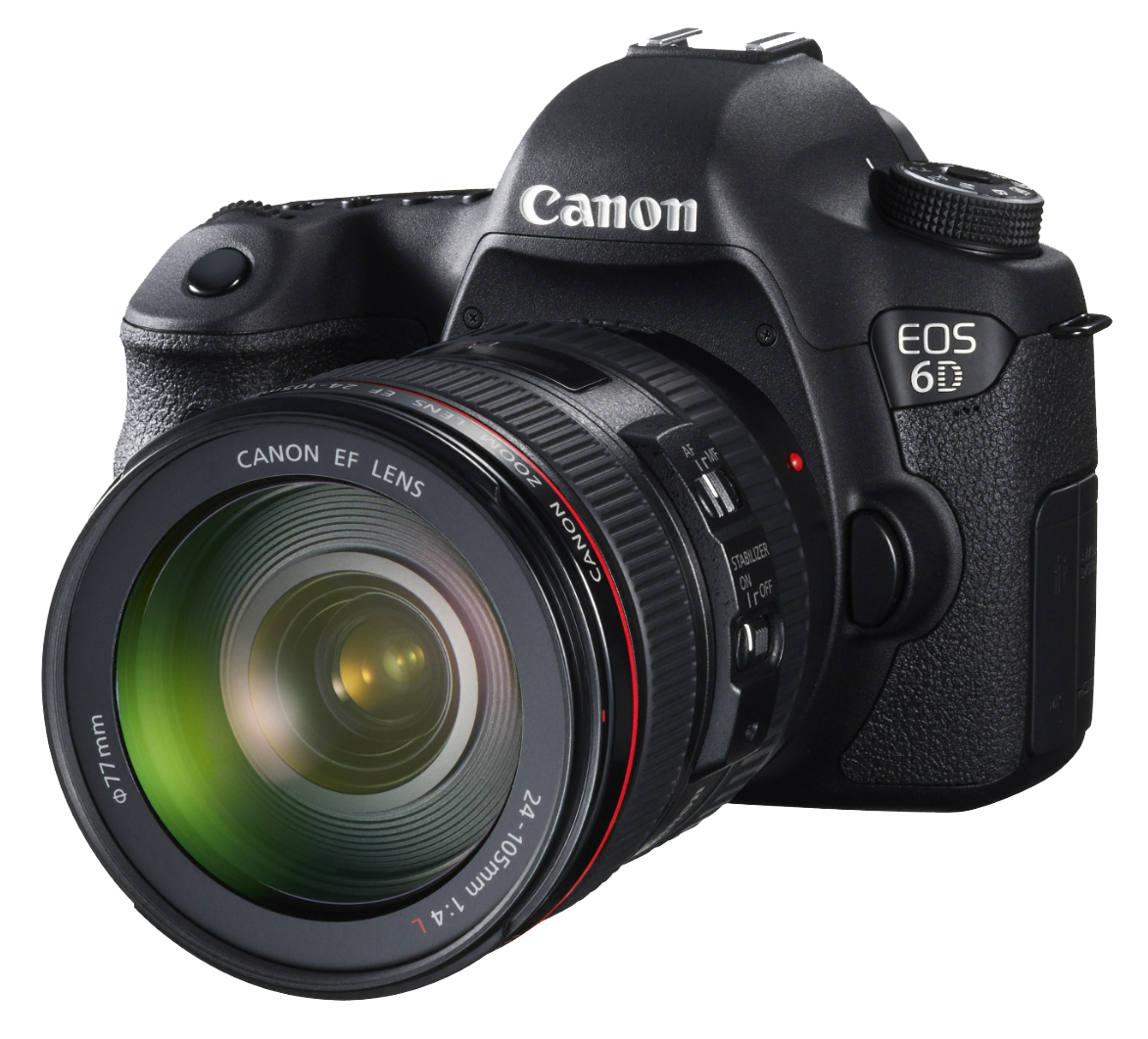 Download Photo Camera Png Hd HQ PNG Image | FreePNGImg