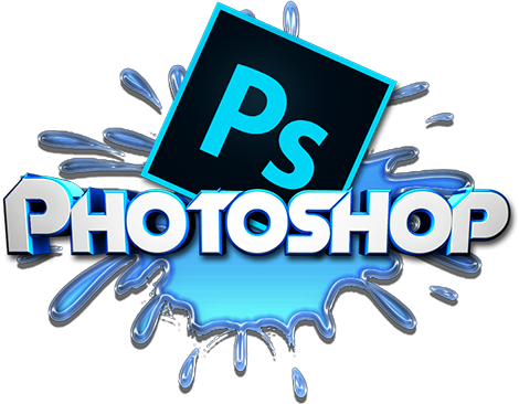Photoshop Logo Png Pic PNG Image