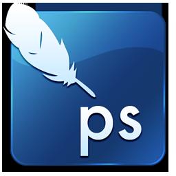 Download Free Photoshop Logo Transparent Icon Favicon Freepngimg