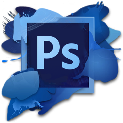 Desain Grafis Photoshop Samarinda