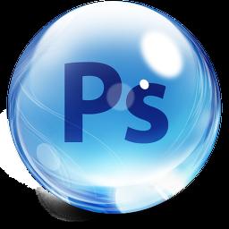 Download Free Photoshop Logo Free Png Image Icon Favicon Freepngimg