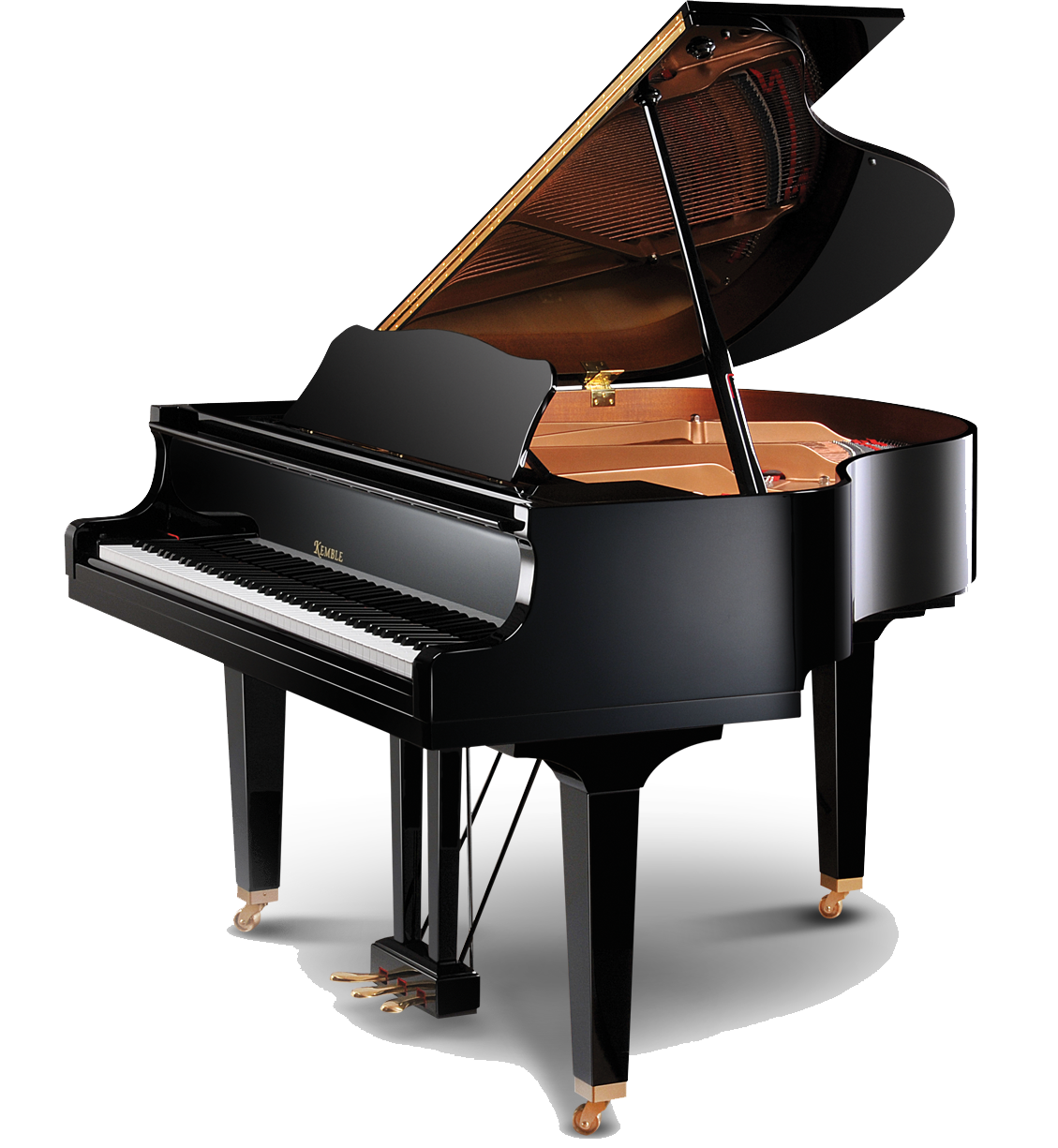 Download Piano Png Clipart Hq Png Image In Different Resolution Freepngimg