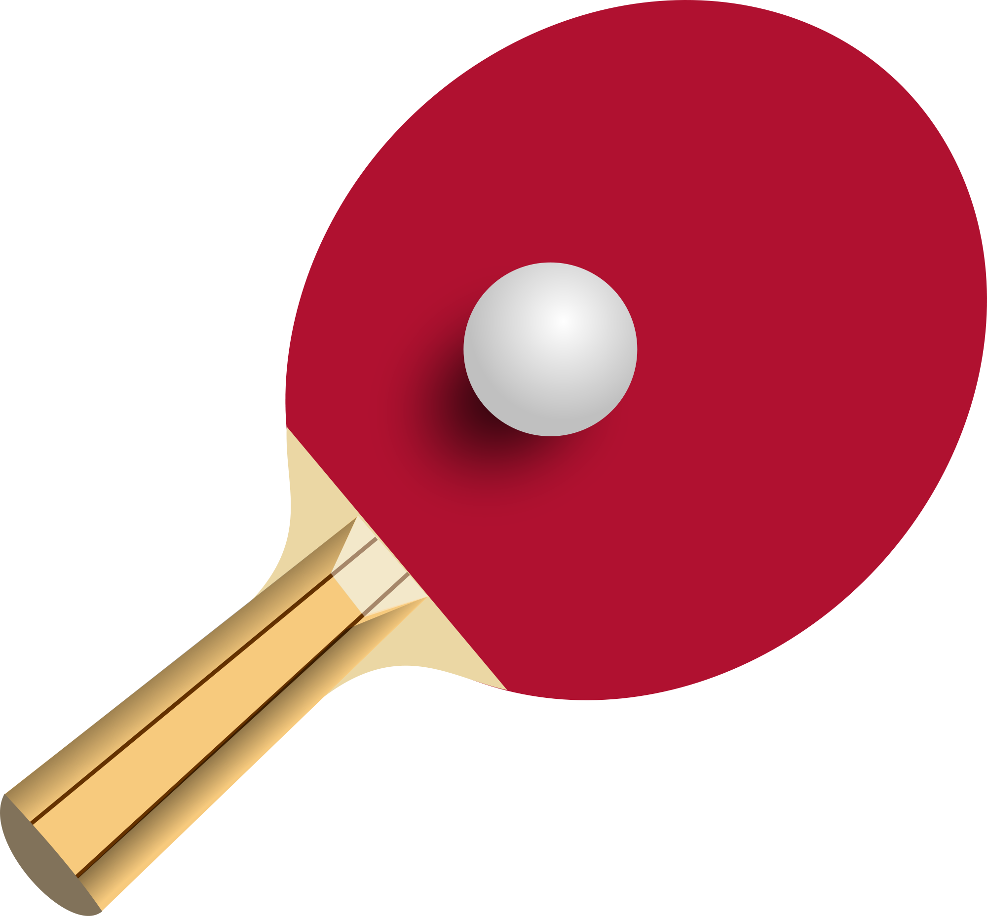 Ping Pong Free Download Png PNG Image