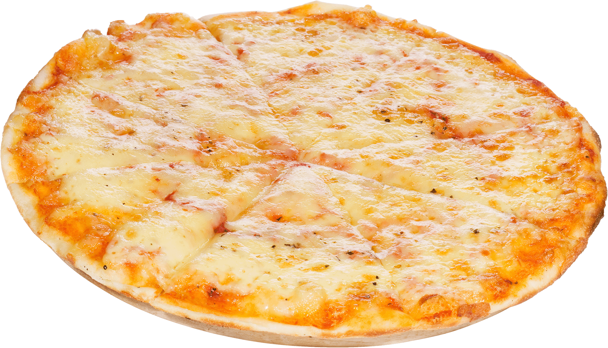 Pizza Png Image PNG Image