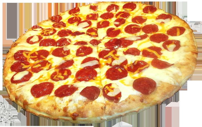 download pepperoni pizza transparent hq png image freepngimg shrimp clip art transparent shrimp clip art png