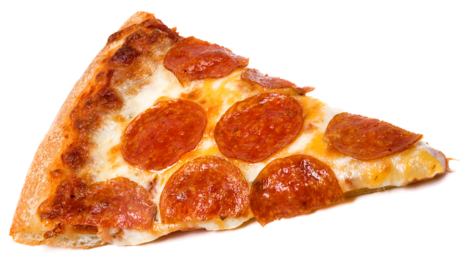 Download Pizza Slice File Hq Png Image Freepngimg