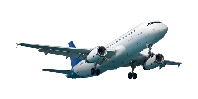 Plane Png Hd PNG Image
