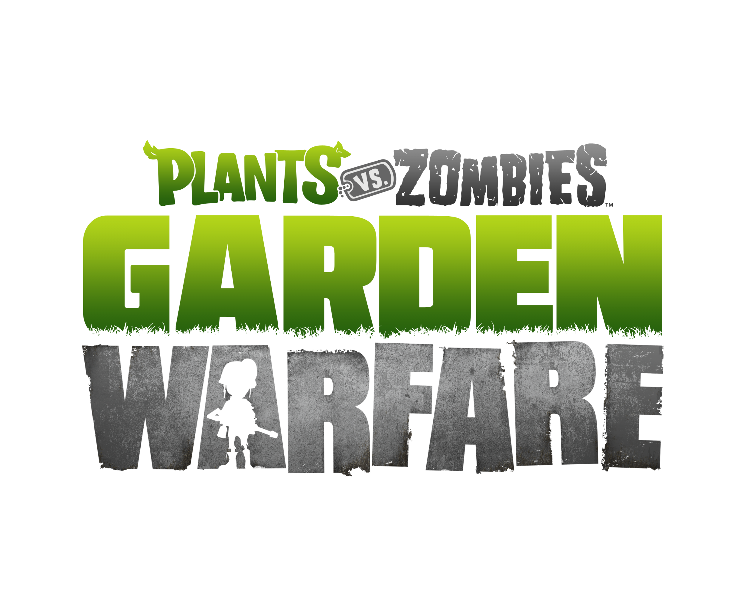 Download plants vs zombies free png photo images and clipart plants vs zombies garden warfare free png image png image toneelgroepblik Image collections