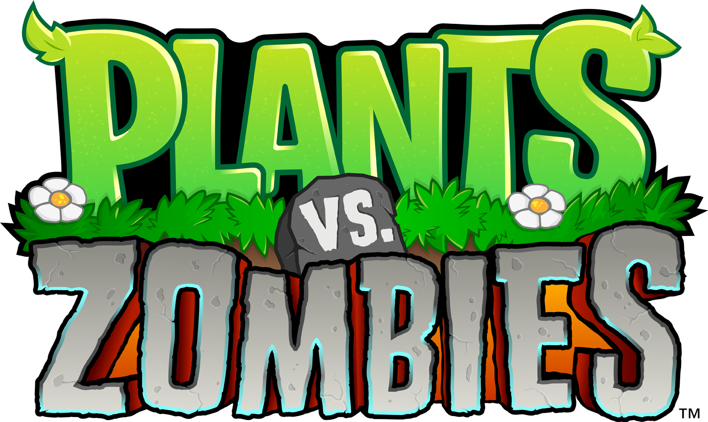 Plants About Garden It Plant Vs Zombies PNG Image