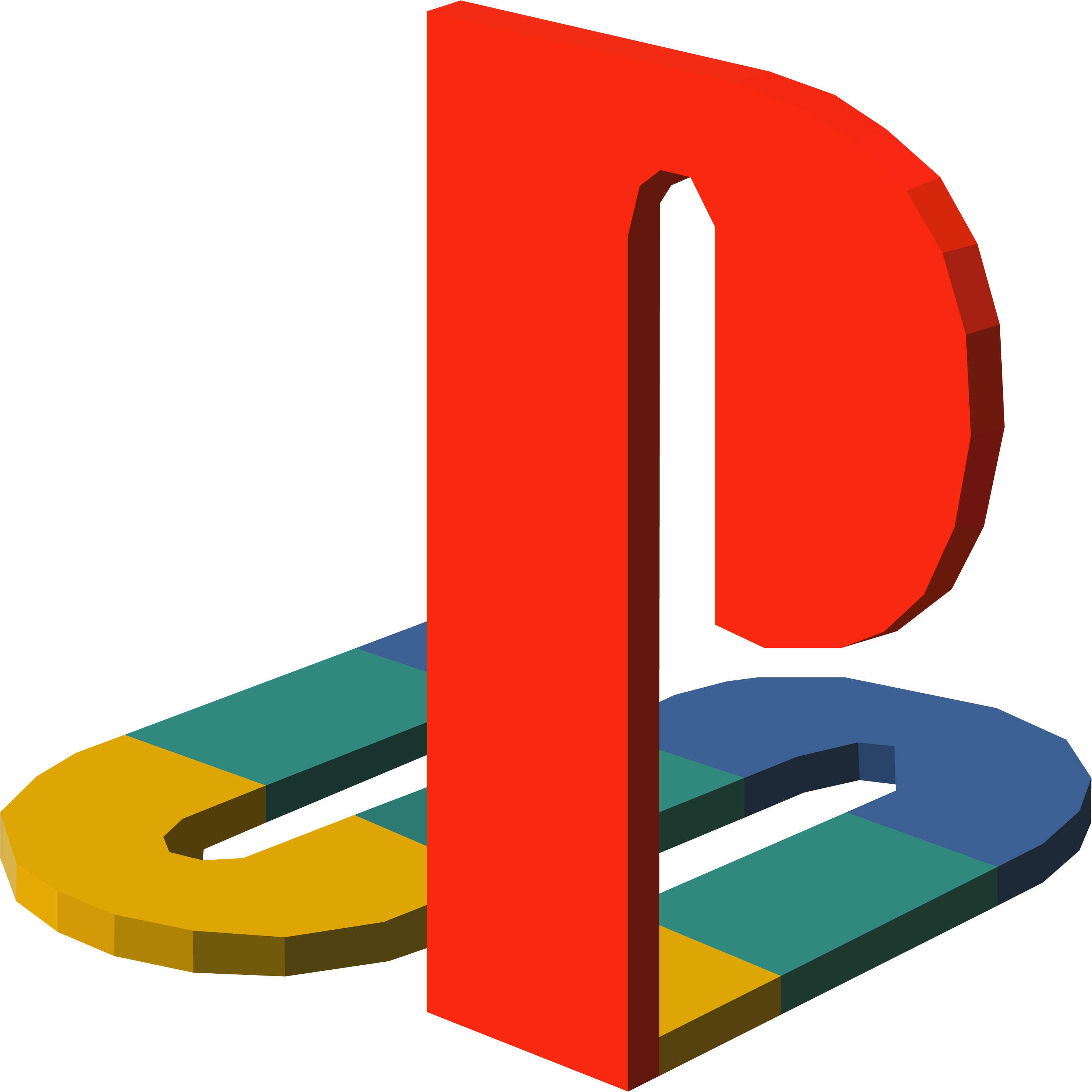 Download Playstation Png Png Picture HQ PNG Image | FreePNGImg