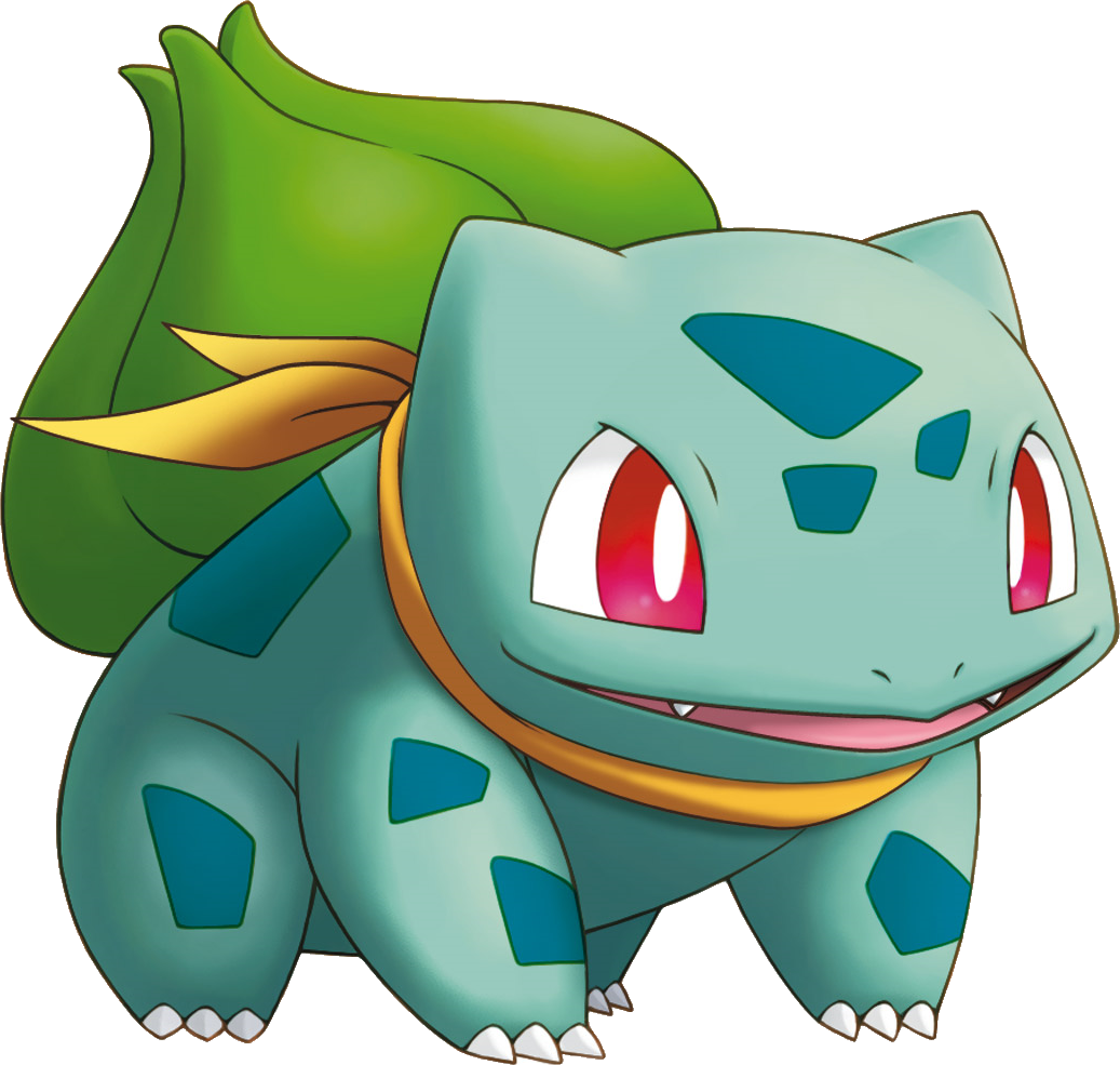 Download Pokemon Picture Hq Png Image Freepngimg