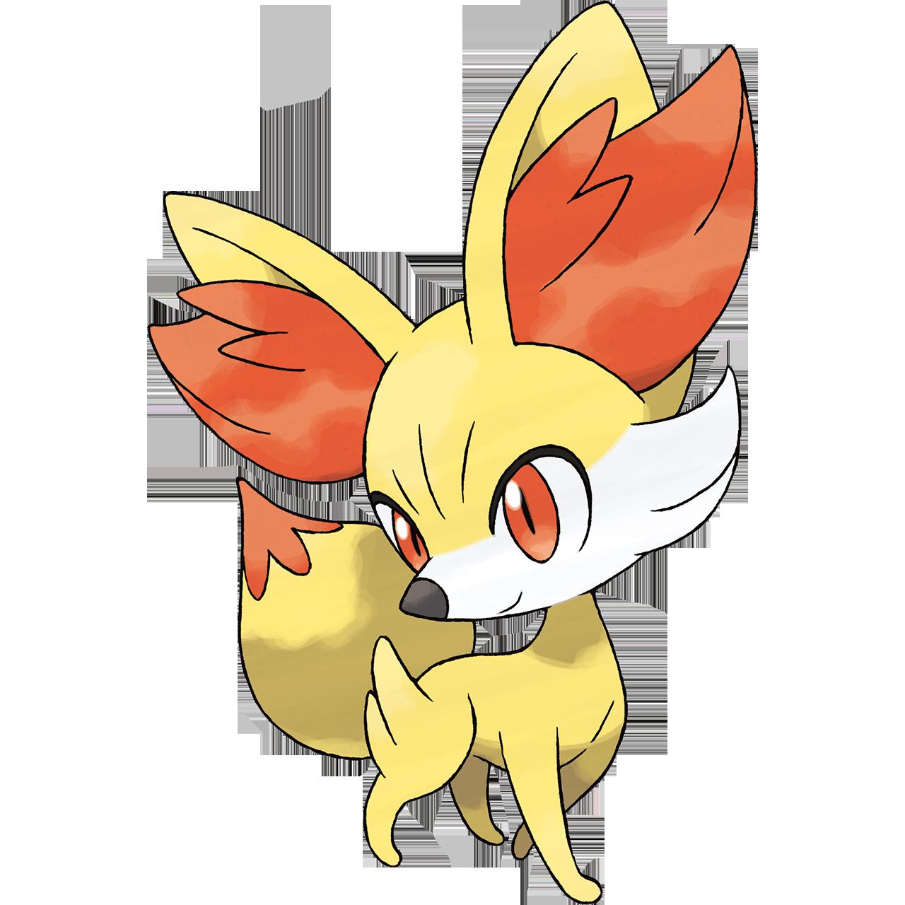 Download PNG image - Pokemon Free Png Image 808