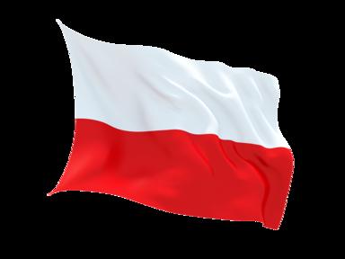 Download Poland Flag Download Png Hq Png Image Freepngimg